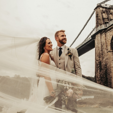 Outbuildings Wedding Photography, Anglesey, Wales, Conwy, Wedding Photography, Wales, Cheshire, North Wales8