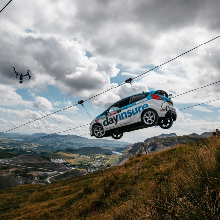 Rally, Motorsport, enduro,Visit Wales, Mountains, Wales, Snowdonia, Mountain Biking, Hiking, Commercial, Adventure Photographer, 12