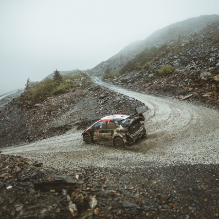 Rally, Motorsport, enduro,Visit Wales, Mountains, Wales, Snowdonia, Mountain Biking, Hiking, Commercial, Adventure Photographer, 2
