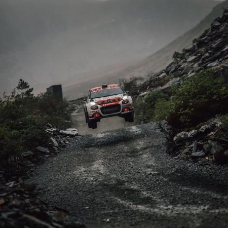 Rally, Motorsport, enduro,Visit Wales, Mountains, Wales, Snowdonia, Mountain Biking, Hiking, Commercial, Adventure Photographer, 4