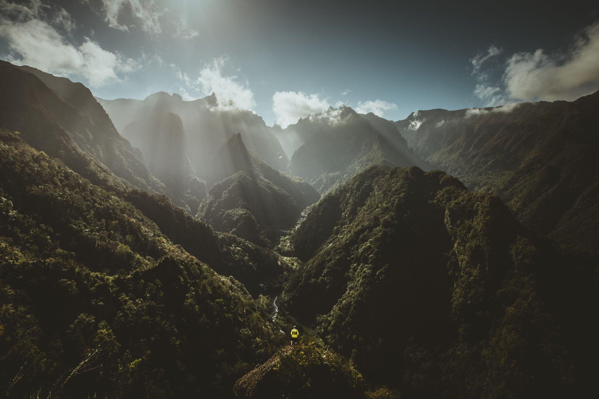 Travel / Madeira