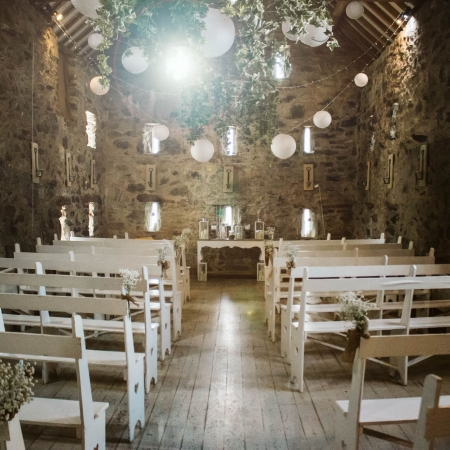 wedding, North Wales, Hafod Farm, wedding Photography, COnwy, wales, cheshire-