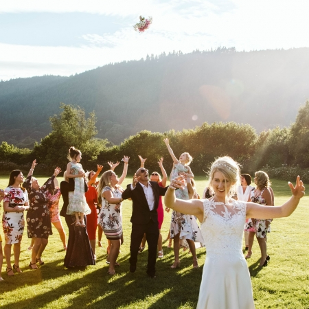 wedding, North Wales, Hafod Farm, wedding Photography, COnwy, wales, cheshire--10