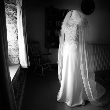 wedding, North Wales, Hafod Farm, wedding Photography, COnwy, wales, cheshire-1828
