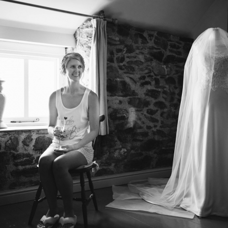 wedding, North Wales, Hafod Farm, wedding Photography, COnwy, wales, cheshire-2142