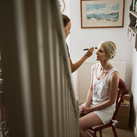 wedding, North Wales, Hafod Farm, wedding Photography, COnwy, wales, cheshire-2263