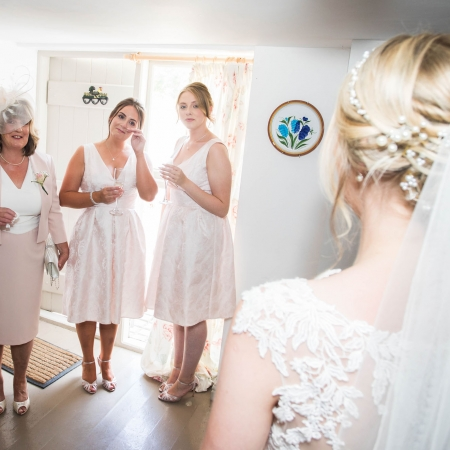 wedding, North Wales, Hafod Farm, wedding Photography, COnwy, wales, cheshire-2685