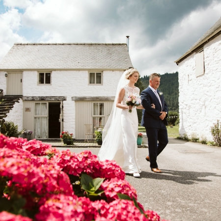 wedding, North Wales, Hafod Farm, wedding Photography, COnwy, wales, cheshire-2791