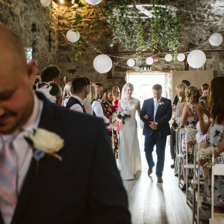 wedding, North Wales, Hafod Farm, wedding Photography, COnwy, wales, cheshire-2819
