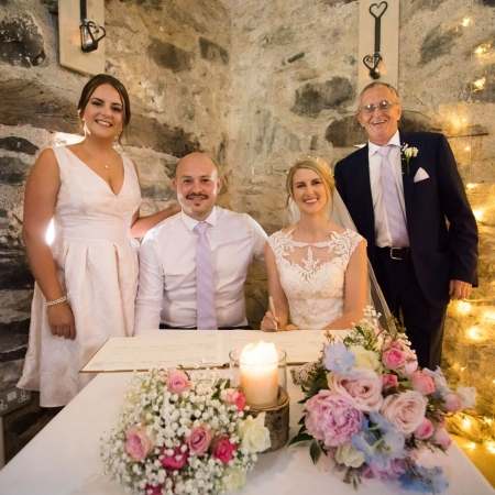 wedding, North Wales, Hafod Farm, wedding Photography, COnwy, wales, cheshire-2955