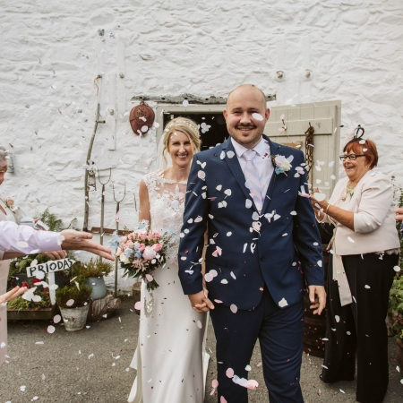 wedding, North Wales, Hafod Farm, wedding Photography, COnwy, wales, cheshire-3015