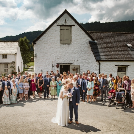wedding, North Wales, Hafod Farm, wedding Photography, COnwy, wales, cheshire-3134