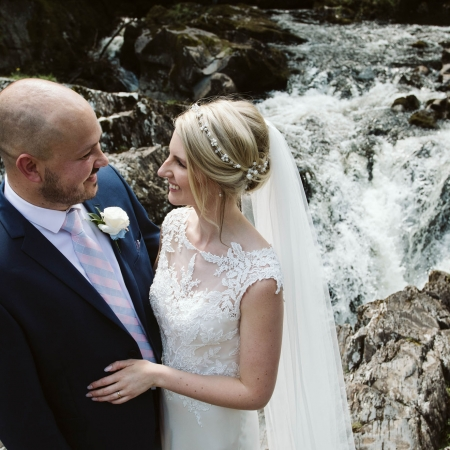 wedding, North Wales, Hafod Farm, wedding Photography, COnwy, wales, cheshire-3227