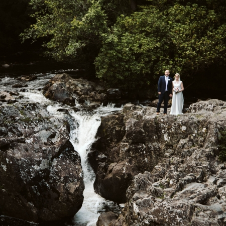 wedding, North Wales, Hafod Farm, wedding Photography, COnwy, wales, cheshire-3330
