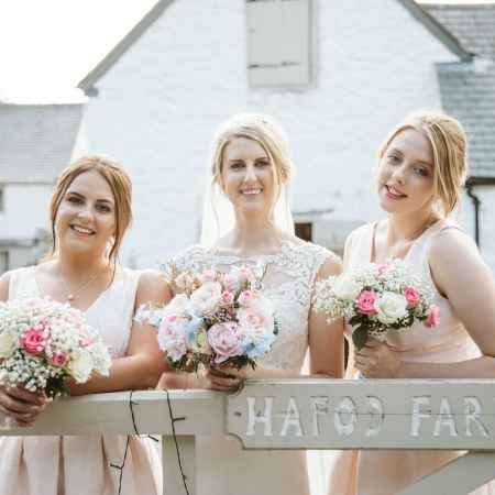 wedding, North Wales, Hafod Farm, wedding Photography, COnwy, wales, cheshire-3617