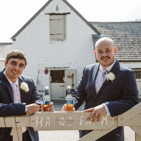 wedding, North Wales, Hafod Farm, wedding Photography, COnwy, wales, cheshire-3693