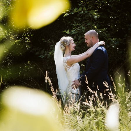 wedding, North Wales, Hafod Farm, wedding Photography, COnwy, wales, cheshire-3822