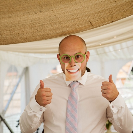wedding, North Wales, Hafod Farm, wedding Photography, COnwy, wales, cheshire-4103