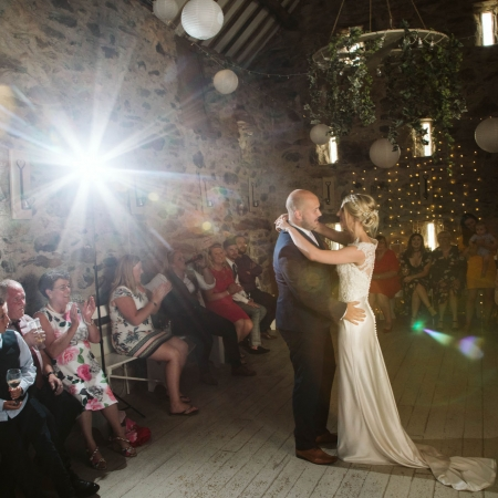 wedding, North Wales, Hafod Farm, wedding Photography, COnwy, wales, cheshire-4627
