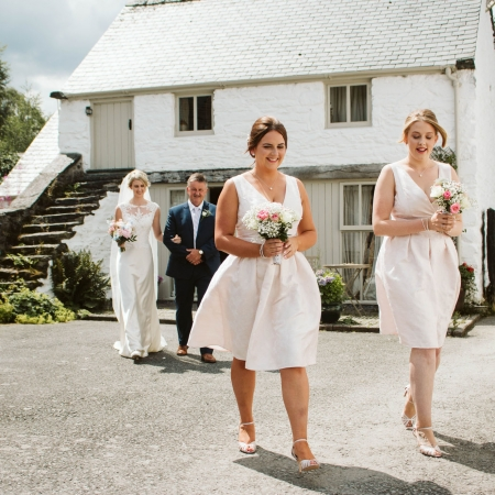 wedding, North Wales, Hafod Farm, wedding Photography, COnwy, wales, cheshire-5682