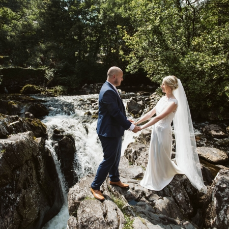 wedding, North Wales, Hafod Farm, wedding Photography, COnwy, wales, cheshire--6