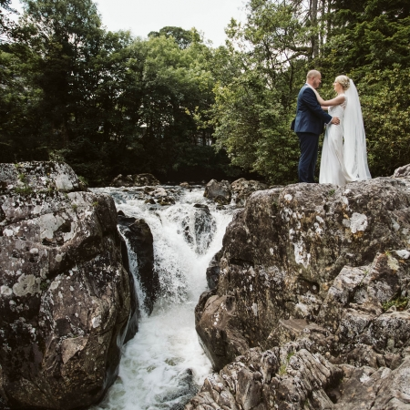 wedding, North Wales, Hafod Farm, wedding Photography, COnwy, wales, cheshire--7