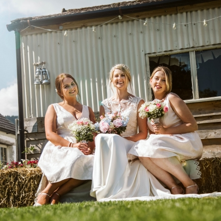 wedding, North Wales, Hafod Farm, wedding Photography, COnwy, wales, cheshire--8